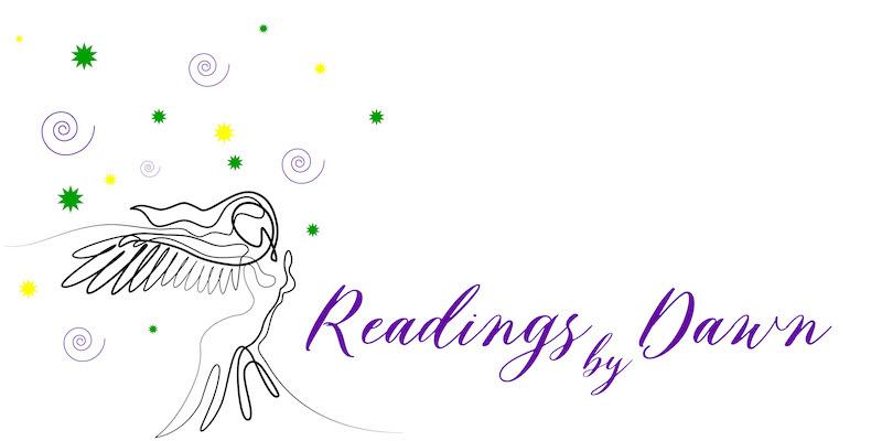 Dawn Readings
